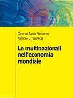 Libro_Multinazionali_ita