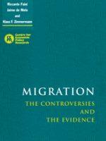 migration-book