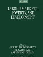 labour-book