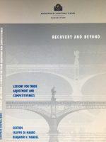 recoveryandbeyond_ecb