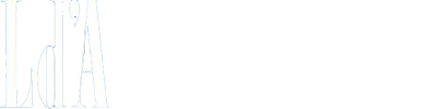 Centro Studi Luca d'Agliano