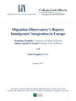 Immigration_report_first_page