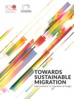 Towards_sustainable_migration_2017Int_Pagina_01