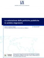 Oss_Mig_PolicyBrief_2021 cover img